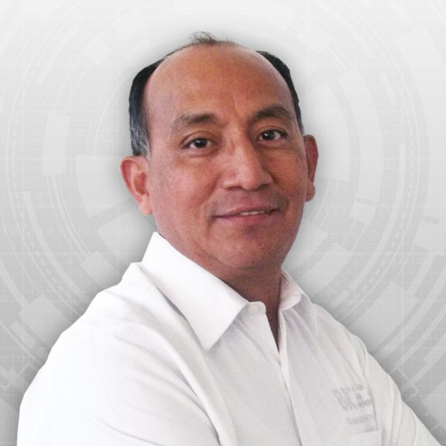 Miguel Capilla
