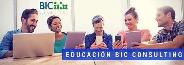 Banner-educacion